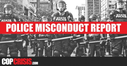 police misconduct and corruption essay Police corruption and misconduct essay 1684 words | 7 pages police  corruption and misconduct come apparent in many different forms a basic  definition for.